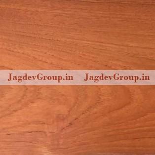 Jagdev Group Teak Wood Suppliers Jagdev Saw Mills