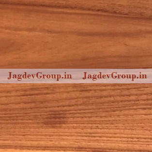 Jagdev Group Teak Wood Suppliers Jagdev Saw Mills